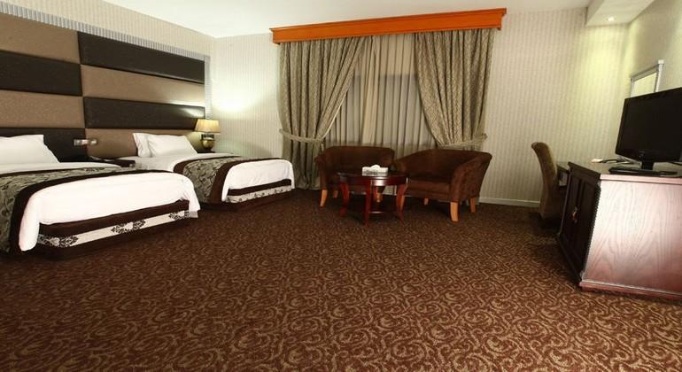 abjar-hotel-chambre-2