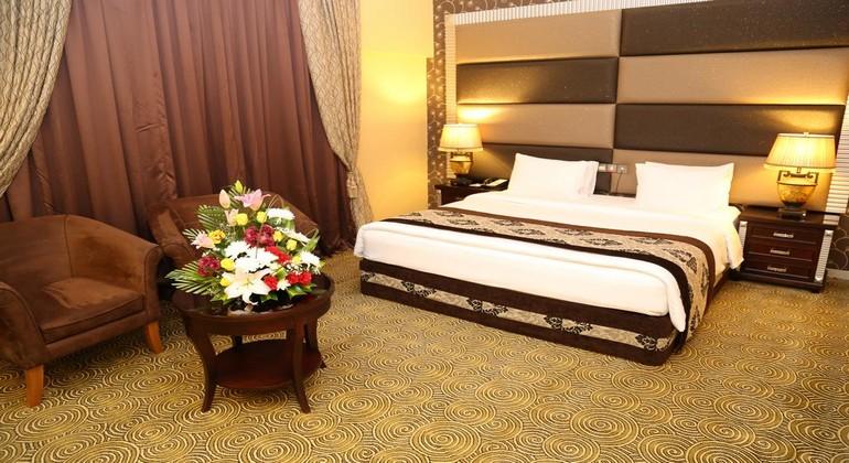 chambre-double-hotel-abraj