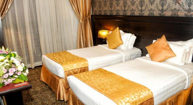 jewar-al-saqefah-hotel_15450834631