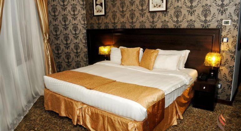 jewar-al-saqefah-hotel_15450834642