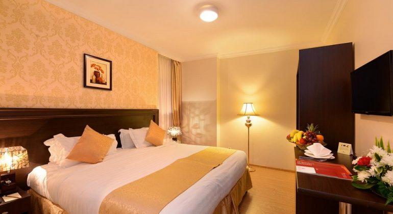 jewar-al-saqefah-hotel_15450834644