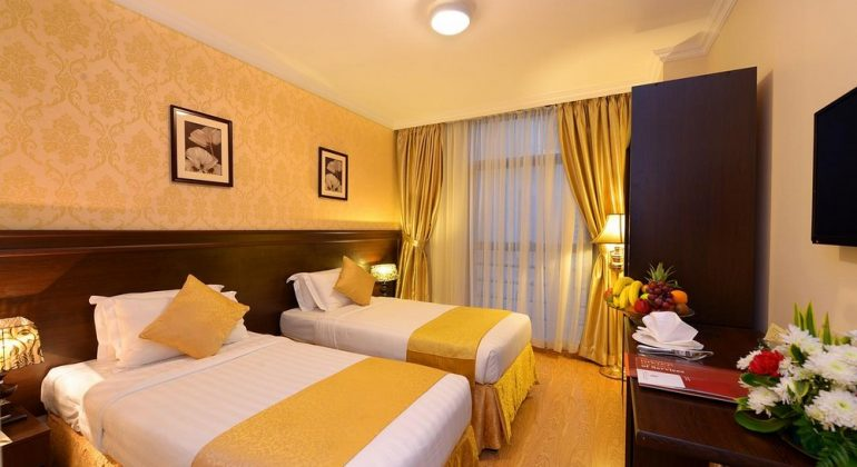 jewar-al-saqefah-hotel_15450834645
