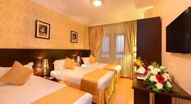 jewar-al-saqefah-hotel_15450834646