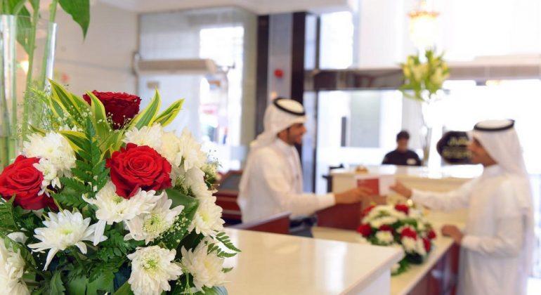 jewar-al-saqefah-hotel_15450834657