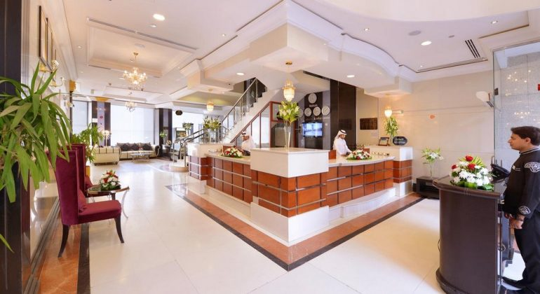 jewar-al-saqefah-hotel_15450834658