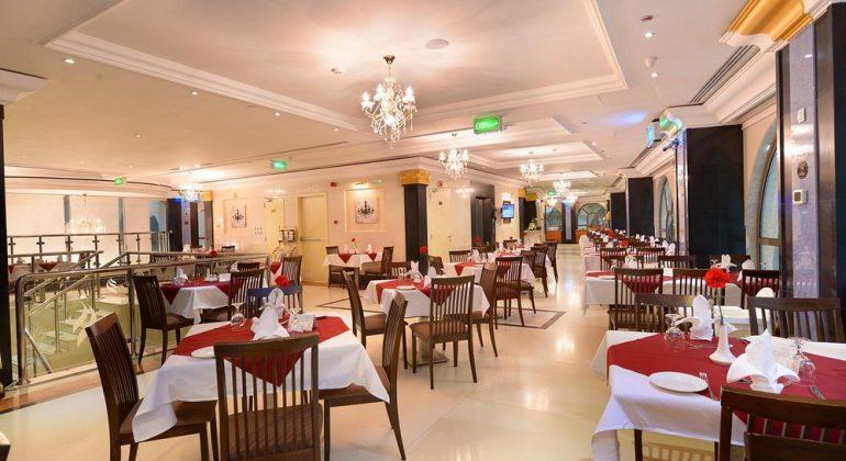 jewar-al-saqefah-hotel_154508346612