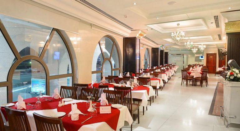 jewar-al-saqefah-hotel_154508346613