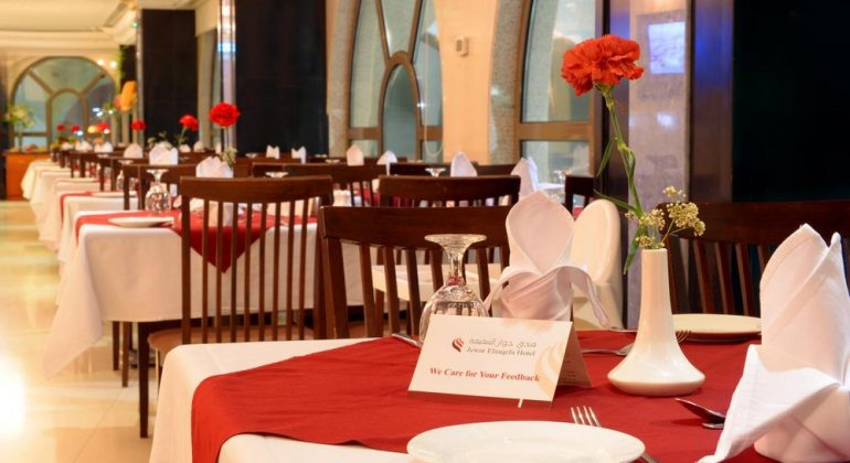 jewar-al-saqefah-hotel_154508346614