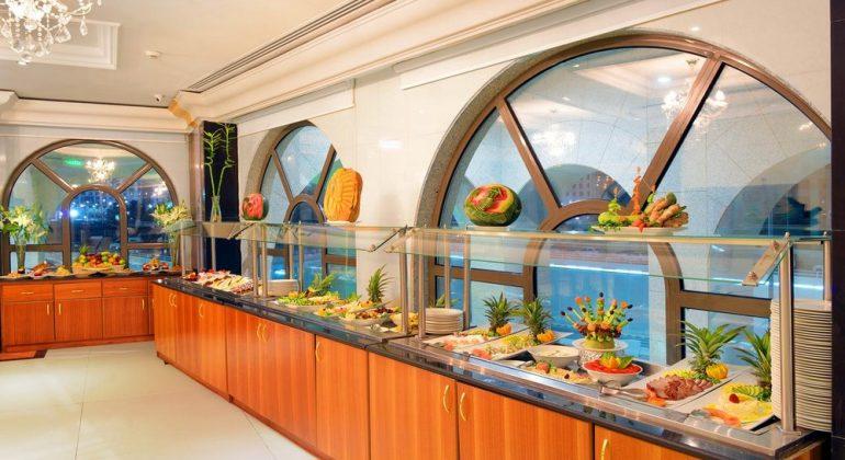 jewar-al-saqefah-hotel_154508346715