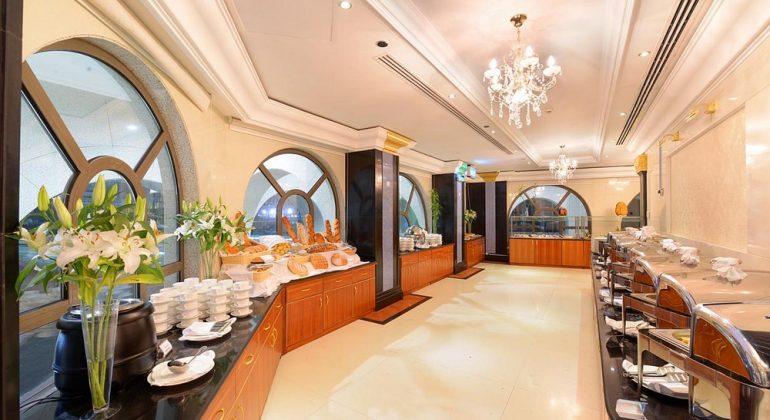 jewar-al-saqefah-hotel_154508346716