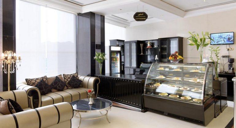 jewar-al-saqefah-hotel_154508346717