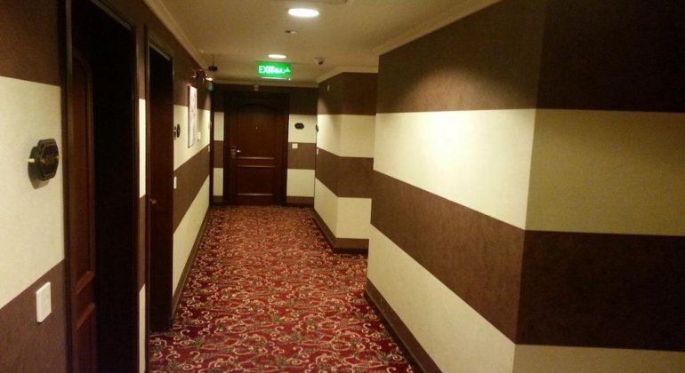 jewar-al-saqefah-hotel_154508346718