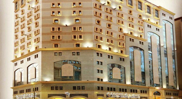jewar-al-saqefah-hotel_154508346823