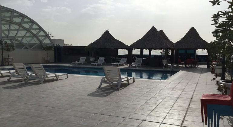piscine-hotel-abraj